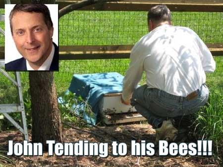 john-byers-beekeeper