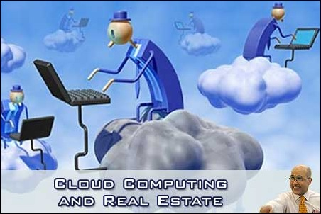 Cloud Computing and Real Estate
